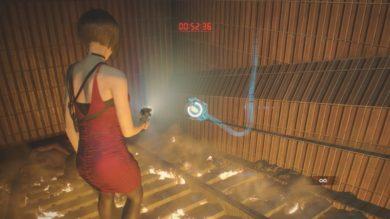 エイダ焼却炉1