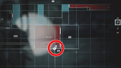 金庫・ロッカーの開け方18